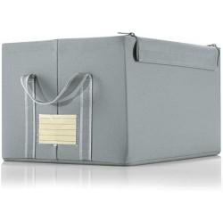 Storagebox M