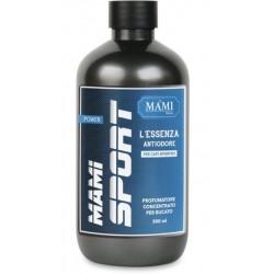 Essenza Sport 300 ml