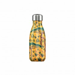 Chilly's Bottles Tropical