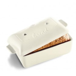 Stampo pane in cassetta