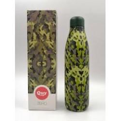 Bottiglia termica Quy Bottle