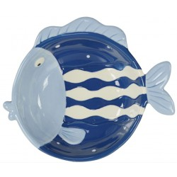 Ciotolina pesce