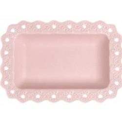 Vassoietto rosa