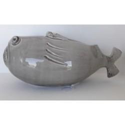 Pesce porta zampirone