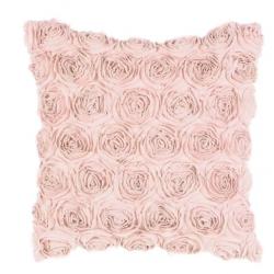 Cuscino con rose