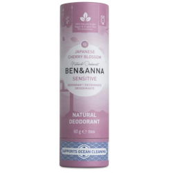 Deodorante Sensitive
