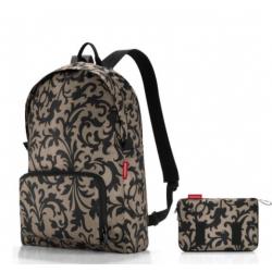 Minimaxi rucksack